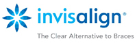 Invisible braces with Invisalign and Invisalign Teen